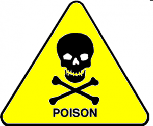 External image poison sign3 300x248 png