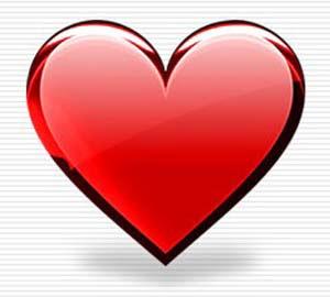 love-hear