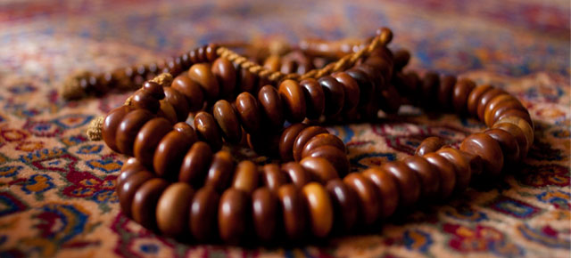 dhikr-beads
